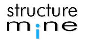 Logo | structuremine